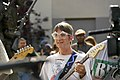 DC Funk Parade U Street 2014 (13914547469).jpg