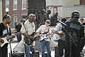 DC Funk Parade U Street 2014 (13914621210).jpg