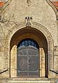 DD-Klotzsche-Kirche-Portal2.jpg