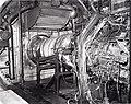 DESTRUCTIVE ENGINE FAILURE OF F-100 AT THE PROPULSION SYSTEMS LABORATORY SHOP AND ACCESS PSLSA - NARA - 17450912.jpg