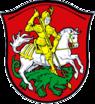 DEU Bensheim COA.png