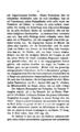 DE Boltz Athos 009.png