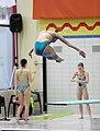 DHM Wasserspringen 1m weiblich A-Jugend (Martin Rulsch) 125.jpg