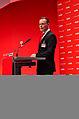 DIE LINKE Bundesparteitag 10-11 Mai 2014 -130.jpg