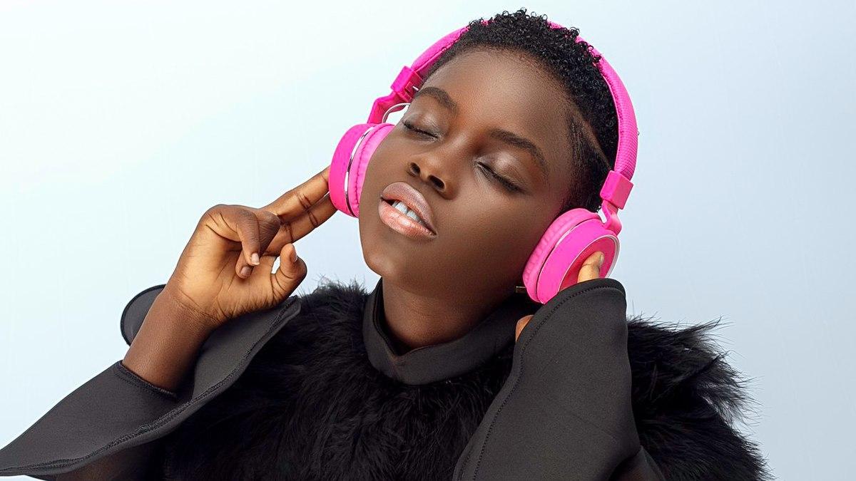 DJ Switch (Ghanaian DJ) - Wikipedia