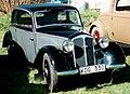 DKW Meisterklasse Limousine 1938.jpg
