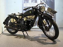 Dkw Motorcycles For Sale Ebay