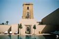 DL2A---Club-Med-palmeraie--Marrakech-ok-(3).png