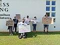 DOXA support Guam21.jpg