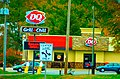 DQ Grill ^ Chill® Richland Center - panoramio.jpg