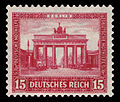 DR 1930 451 Nothilfe Bauwerke Brandenburger Tor.jpg