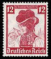 DR 1935 593 Winterhilfswerk Trachten Schwarzwald.jpg