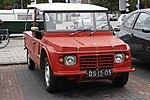 Ds Car Sales Lichfield
