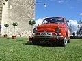 DSC06962 - Flickr - EverJean.jpg