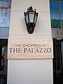 DSC32321, Palazzo Hotel, Las Vegas, Nevada, USA (6048448546).jpg