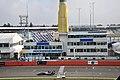 DTM Hockenheimring ( Ank Kumar) 07.jpg