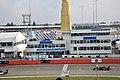 DTM Hockenheimring ( Ank Kumar) 08.jpg