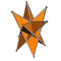 DU80 pentagrammic concave deltohedron.png