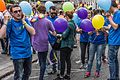 DUBLIN 2015 LGBTQ PRIDE PARADE (WERE YOU THERE) REF-106079 (19024099138).jpg