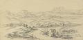 DV 398 Moel Gest, Aug 26 1819.png