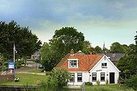 Daar hebben we Piaam gezien vanaf de dijk van het IJsselmeer.jpg