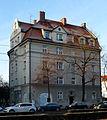 DachauerStr201 München.JPG