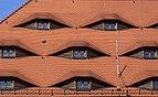 Dachfenster in Freiberg...IMG 9664WI.jpg