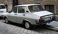 Dacia 1310 TLX in Budapest.jpg