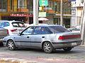 Daewoo Espero 2000 1997 (8833665086).jpg