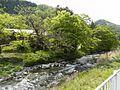 Dai 17 Chiwari Wainai, Miyako-shi, Iwate-ken 028-2105, Japan - panoramio (12).jpg