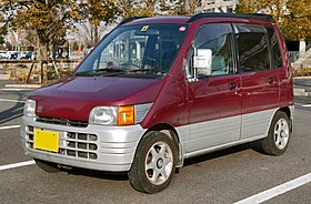 Daihatsu Move - Wikipedia on