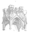 Dais.cathedrale.Bordeaux.png