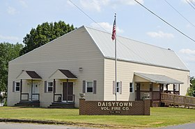 Daisytown Volunteer Fire Department.jpg