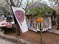 Dakshina-Chitra-Craft-Items-for-sale.JPG