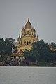 Dakshineswar Temple-Kolkata-West Bengal-18.jpg