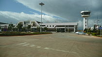 Dali Airport 10.JPG