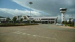 2016女包新款 油蜡大理机场- 维基百科,自由的百科全书常德2016葵花油价格