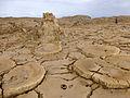 Dallol-Ethiopie (8).jpg
