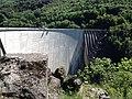 Dam on Lago Maggiore 3.jpg
