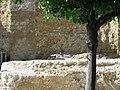 Damages by rains Sitges Burjassot charlie.jpg