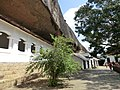 Dambulla, Sri Lanka - panoramio (26).jpg