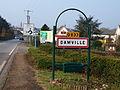 Damville-FR-27-la ville-03.jpg