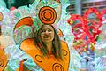 Dancer in the Carnaval de Corumbá 2017 - Night 1 - Image 3.jpg
