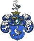 Danckelmann-Wappen-091 3.png