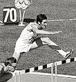 Daniel Riedo 1968.jpg