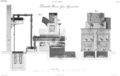 Daniell's Rosin Gas Apparatus 1829.png