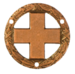 Danish First Aid Skill Badge.png
