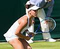Danka Kovinić 5, 2015 Wimbledon Championships - Diliff.jpg