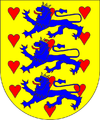 Danmark-kingdom.PNG