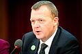 Danmarks statsminister Lars Loekke Rasmussen.jpg